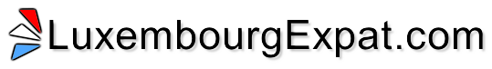 LuxembourgExpat.com logo